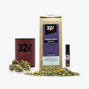 Infusion-cbd-moon-pack